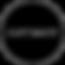 Copia_de_LOGO-SHOWCO_400x400_edited.png