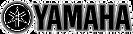 kisspng-yamaha-motor-company-yamaha-corp