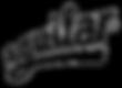 386-3869036_original-logo-vector-aguilar