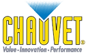 chauvet_logo_edited_edited.png