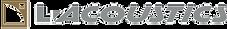l-acoustics-vector-logo_edited_edited.pn