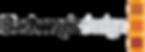 blackmagic-design-vector-logo_edited_edi