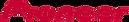 Pioneer-Logo_edited_edited.png