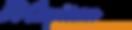 El-capitan-home-logo.png