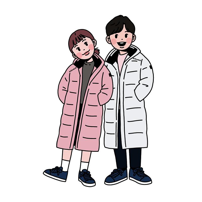 2018_아이더_02.png