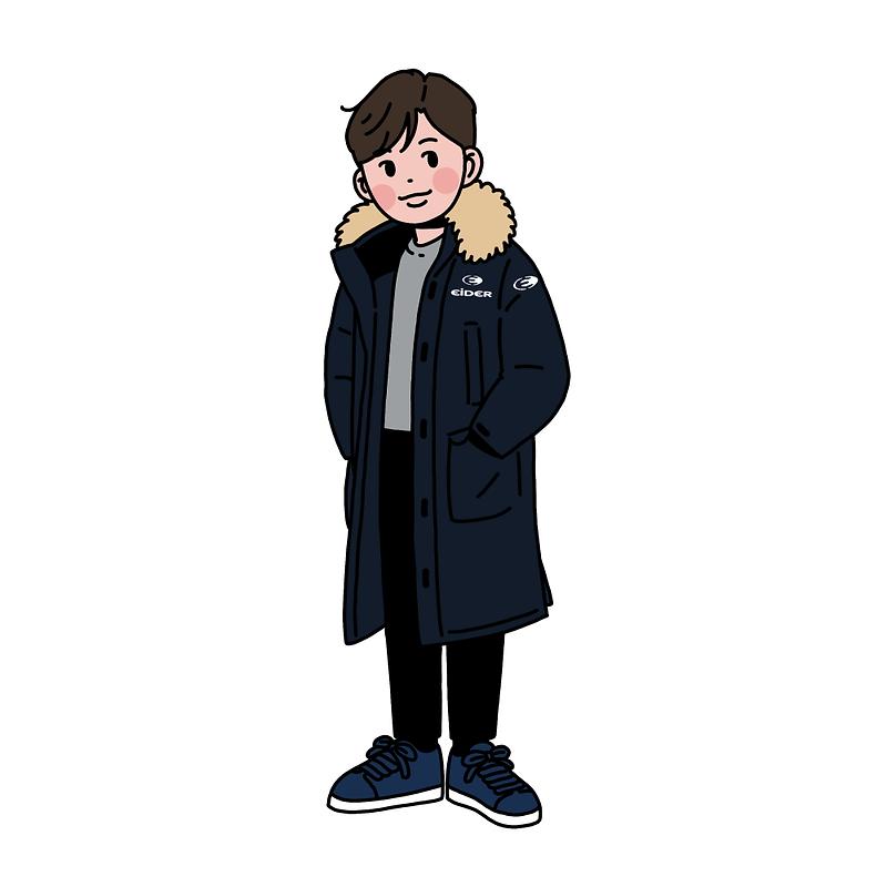 2018_아이더_03.png