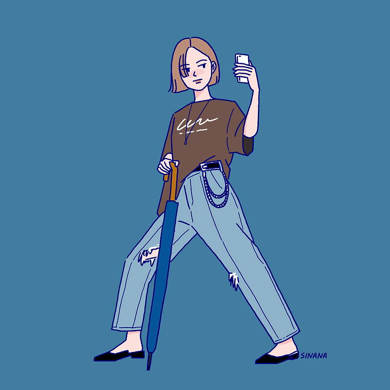 180519_01.png