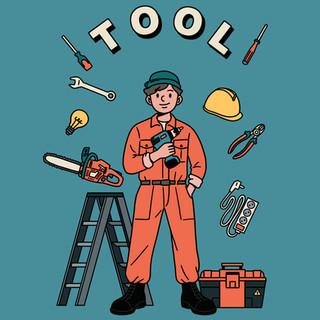 s_tool.jpg
