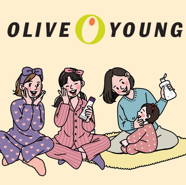 썸네일_올리브영.png