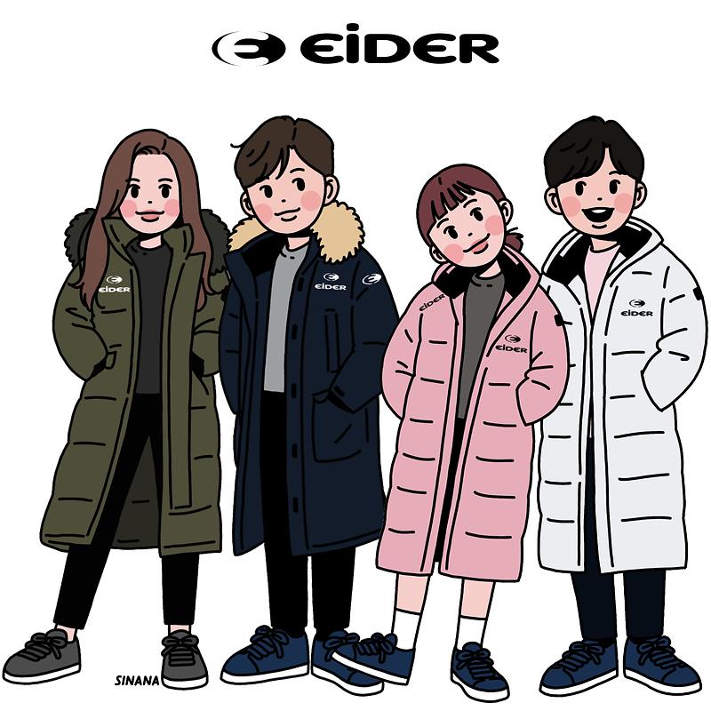 2018_아이더_01.png