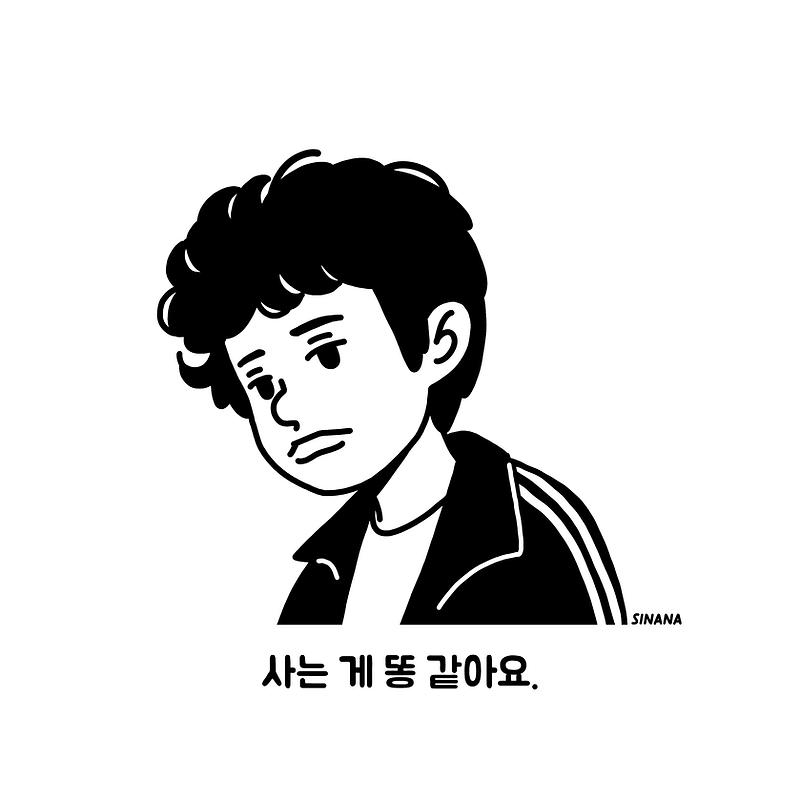 190126_04.png