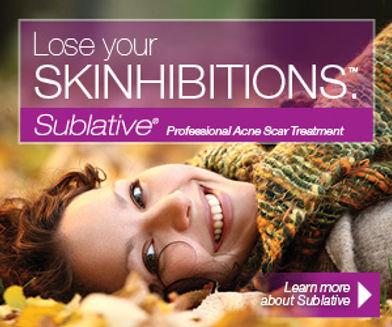 Skinhibitions_BannerAd_300x250_ACNE.jpg