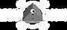 logo1inverse.png