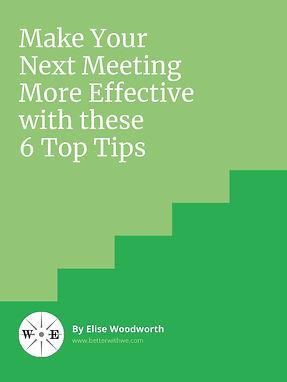 Meetings Cover_Page_1.jpg