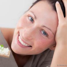 Fim das cólicas: Conheça os melhores alimentos para aliviar as dores menstruais