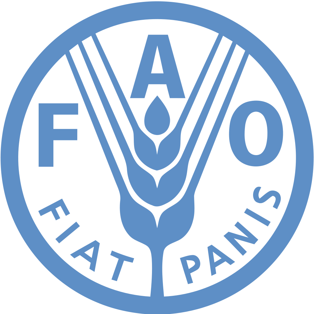 1000px-FAO_logo.svg[1].png