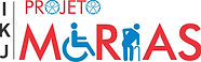 PROJETO MARIAS-logo.png