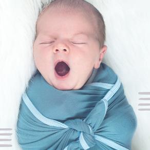 7 Motivos Sobre a Importância do Sono na Saúde Infantil