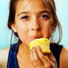 Eu amo doce! Veja as 7 formas mais saudáveis para adoçar a sua alimentação