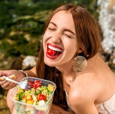 O que acontece se você parar de comer açúcar? Entenda a mudança no seu corpo