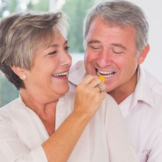 Pressão alta? 10 alimentos indicados para quem precisa controlar o colesterol
