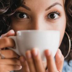 Chás: Mitos e verdades sobre os benefícios nutricionais dessa bebida!