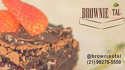 Brownie & Tal