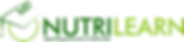 Logo 2019 horizontal.png