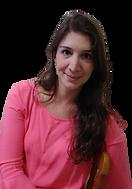 Daiana Lopez