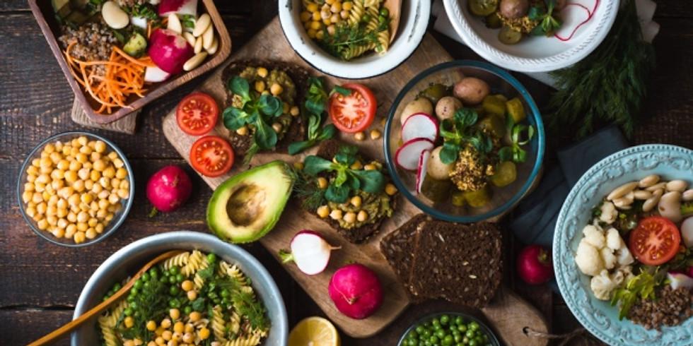 Esgotado: Nutrição Funcional: Bases para a Prescrição Dietética
