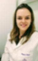 Foto perfil.jpg