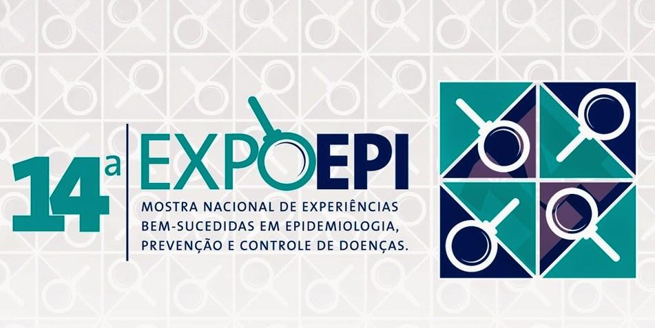 Expoepi_2014[1].jpg