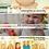 Thumbnail: Pacote Materno Infantil com 3 cursos (100% EAD)