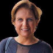 Zaíra Costa