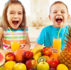Frutas de outubro: Saiba quais delas estarão em alta para o mês das crianças
