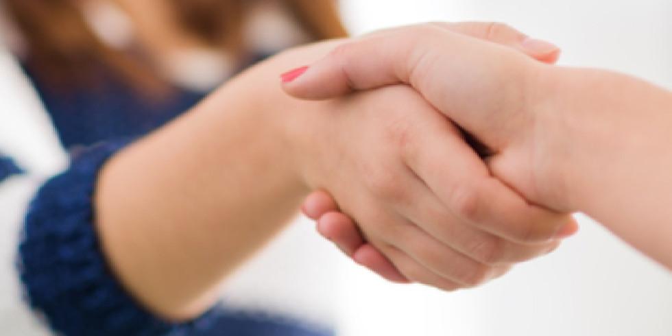 Profissional e Paciente: como o Coaching Fortalece essa parceria?