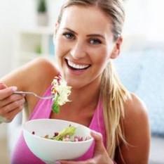Nutrição holística: o que é? Entenda mais sobre esse tipo de alimentação