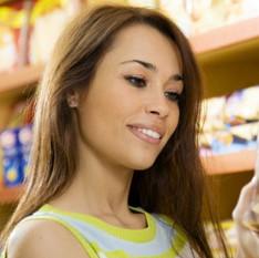 O que é glúten? Descubra 4 formas naturais para substituí-lo na alimentação
