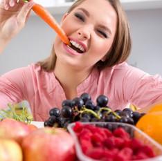 Alimentação saudável: 10 nutrientes que não podem ficar de fora da sua rotina!