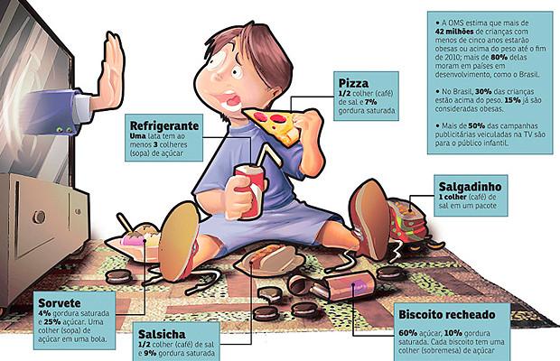 guia_alimentar_artigo_folha_interna[1].jpg