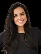 Fernanda Carvalhal