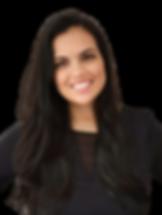 Fernanda-removebg-preview.png