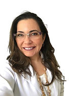 Luciana Novaes