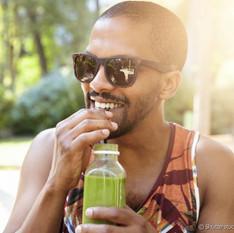 Horário de verão: Como adaptar organismo aos dias mais longos de sol? Veja!