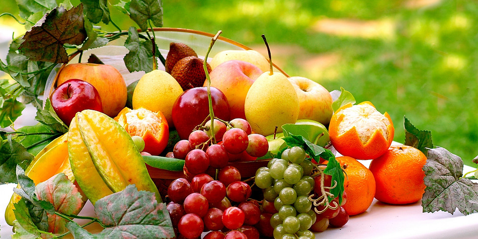 """Dietas """"Plant Based"""" com Utilização de Alimentos Funcionais"""