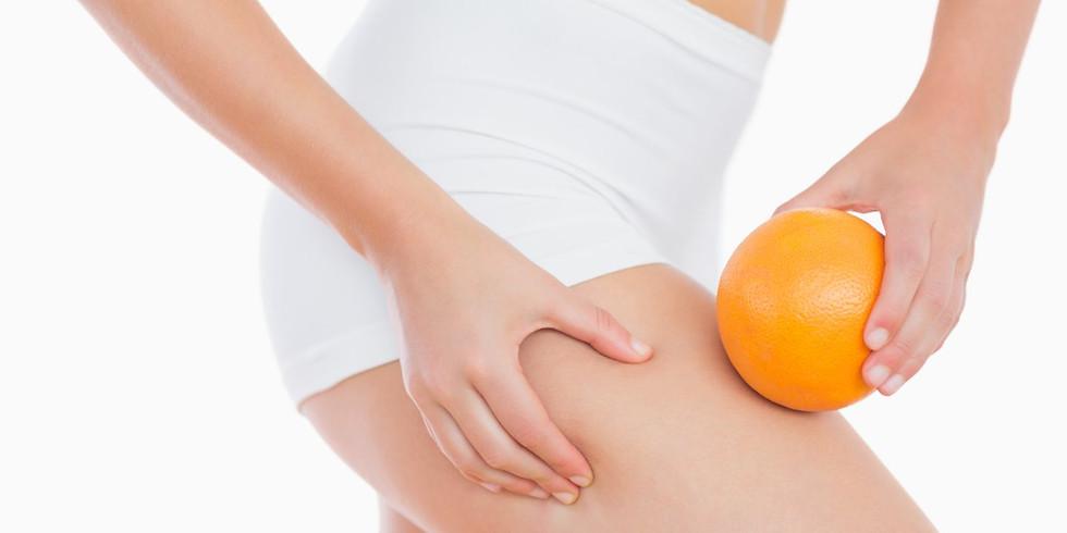 Tratamento Nutricional Potencializando os Resultados dos Procedimentos Estéticos