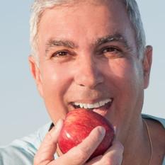 Alimentação saudável contra trombose: Veja o que comer para combater a doença!