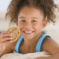 Cookies integrais: Descubra 4 formas para incrementar o seu lanchinho saudável!