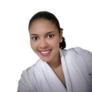 Patrícia Trindade