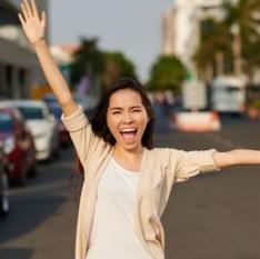 Solte a voz! Saiba como cuidar da sua saúde vocal através de uma boa alimentação